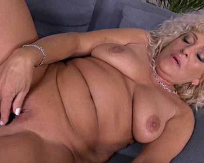 AllOver30 - Sissy 4