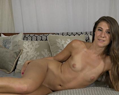 AllOver30 - Tara Ashley