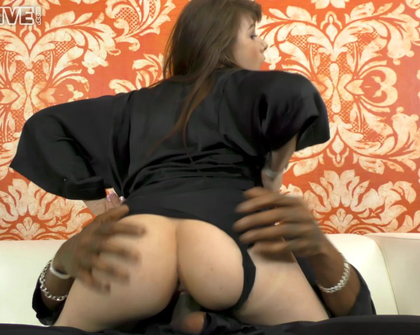 BackstageBangers - No Models Assigned 548