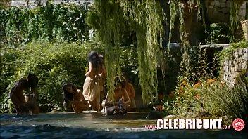 Games of thrones nude scenes season 4 All Nude Sex Scenes From Game Of Thrones Season 4