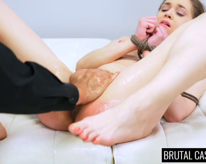 BrutalCastings E04 Tiffany Star