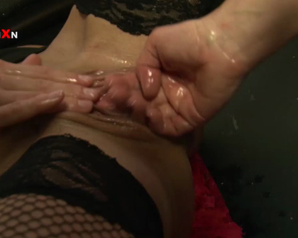 PornXn - 1026 Wendy Taylor Fay